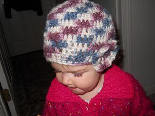 Crochetlove 004