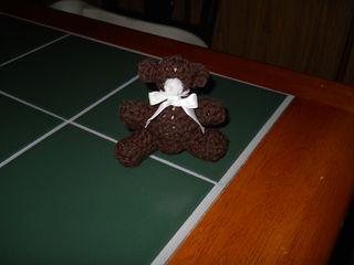 Crochetlove 056