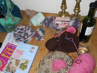 Crochetlove 057